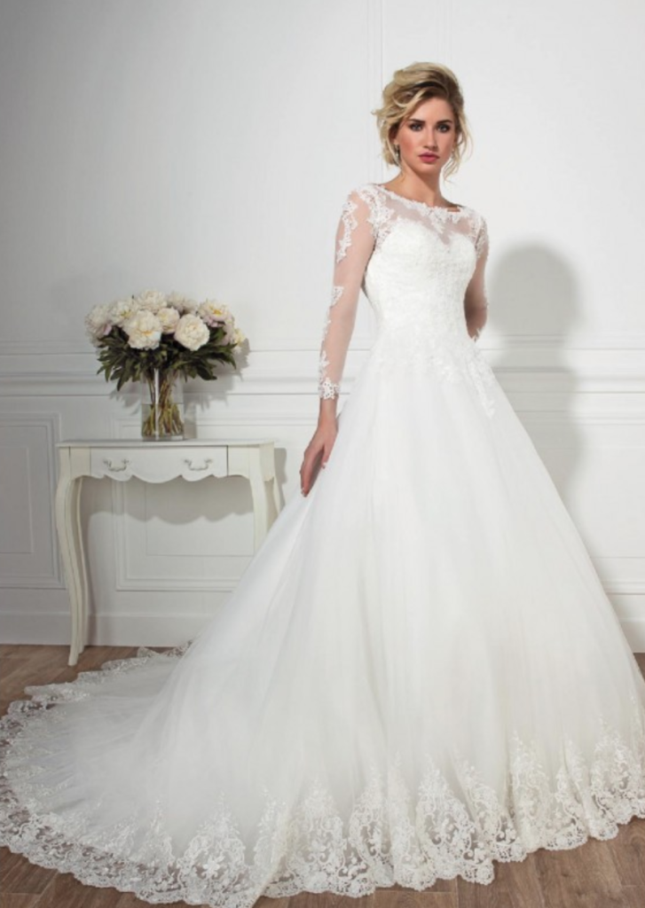 Robe de mariage wittenheim for Robes de mariage abordables
